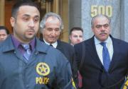 NEWS - Finanzbetrüger Bernie Madoff ist verstorben (Archiv)