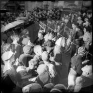 """Gansabhauete"" , Sursee 1952"