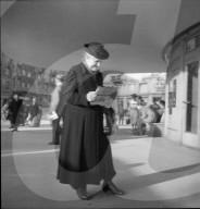 8. Mai 1945: Waffenstillstandstag in Zürich