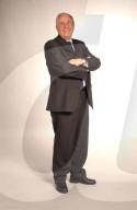 Christoph Blocher, Bundesrat SVP