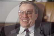 Christoph Blocher 1992
