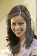 Melanie oesch macht SoBli 2009