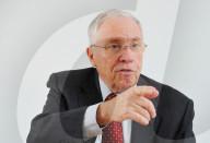 Christoph Blocher