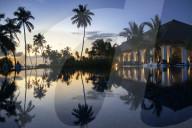 REPORTAGE - Mehr als Gewürzinsel: Reiseziel Sansibar