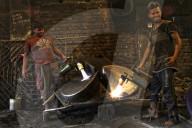 REPORTAGE - Das tägliche Leben der Arbeiter in Bangladesch