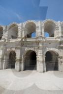 REPORTAGE - Arles