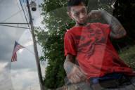 REPORTAGE - Betäubte Nation: Die USA im Heroin-Rausch