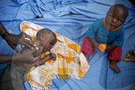 REPORTAGE - Leben mit Behinderung in Kenia
