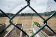 REPORTAGE - Blicke hinter die Gitter von Guantanamo