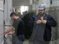 REPORTAGE - Türkei: Minenarbeiter in Manisa