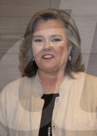 PORTRAIT - Rosie O'Donnell