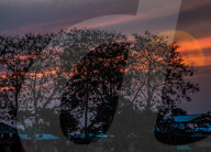 REPORTAGE - Kolumbien: Alltag in Leticia am Amazonas