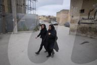 REPORTAGE - Alltag in Dezful im Westen Irans