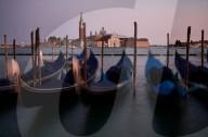REPORTAGE - Reiseziel Venedig