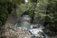 REPORTAGE - Costa Rica