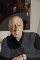 PORTRAIT - Pete Townshend