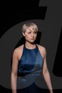 EXKLUSIV - BAFTA Awards: Backstage Portraits