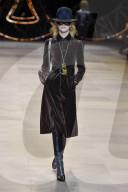 MODE - Paris Herbst/Winter 2020/21: Celine