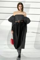 MODE - Paris Herbst/Winter 2020/21: Chanel
