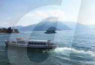 NEWS - Coronavirus: Tourismus am Comer See