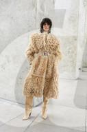 MODE - Herbst/Winter 2020/21: Isabel Marant