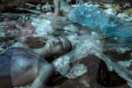 """NEWS - Kunstprojekt """"Eco Tale"""" auf Bali gegen Verschmutzung der Meere"""