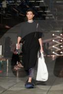 MODE - London Fashion Week Frühling/Sommer 2021: Pronounce