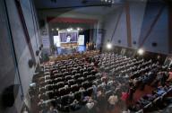 NEWS - Iran: Ayatollah Khamenei am 40. Jahrestag des Krieges mit dem Irak
