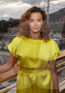 "ROYALS - Pauline Ducruet eröffnet ihren ""Alter"" Pop Up Store in Monaco"