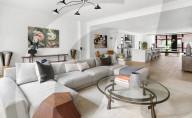PEOPLE - Joe Jonas und Sophie Turner bieten ihre New Yorker Wohnung für fast 6 Millionen Dollar zum Verkauf an