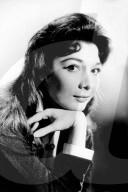 RETRO - Chanson-Ikone Juliette Gréco ist tot