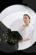 MODE - Mailand Fashion Week Frühling/Sommer 2021: Vivetta