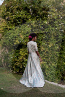 MODE - Mailand Fashion Week Frühling/Sommer 2021: Luisa Beccaria