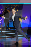PEOPLE - Viggo Mortensen erhält den Donostia-Preis am Filmfestival von San Sebastian
