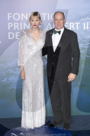 "PEOPLE - ""Planetary Health""-Gala in Monte Carlo"
