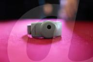 NEWS -  Frankreich führt GPS-Tracker ein um Opfer von häuslicher Gewalt zu schützen