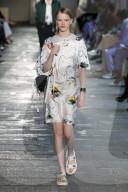 MODE - Mailand Fashion Week Frühling/Sommer 2021: Boss