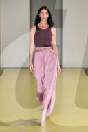 MODE - Mailand Fashion Week Frühling/Sommer 2021: Salvatore Ferragamo