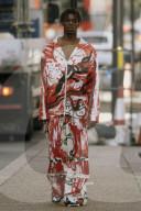 MODE - Mailand Fashion Week Frühling/Sommer 2021: Marni