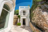"""FEATURE -  Villa an der Cote d'Azur aus dem Bond-Film """"Never Say Never Again"""" wird für 7 Mio. Franken angeboten"""