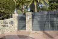 PEOPLE - Michael Schumacher soll in eine ehemalige Villa von Real Madrid-Präsident Florentino Perez auf Mallorca umgezogen sein