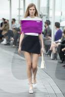MODE - Paris Fashion Week Frühling/Sommer 2021: Coperni