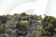 PEOPLE - Schumacher Villa auf Mallorca