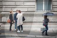 NEWS - Coronavirus: Covid-19-Cluster an französischen Universitäten