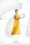 MODE - Paris Fashion Week Frühling/Sommer 2021: Gauchere