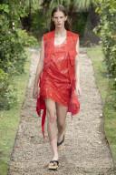 MODE - Paris Fashion Week Frühling/Sommer 2021: Kenzo