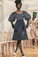 MODE - Paris Fashion Week Frühling/Sommer 2021: Patou