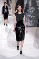 MODE - Paris Fashion Week Frühling/Sommer 2021: Hermes