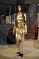 MODE - Paris Fashion Week Frühling/Sommer 2021: Xuly Bët