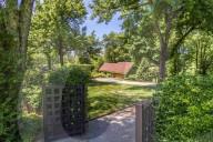 PEOPLE - Tommy Hilfiger hat sein Haus in Greenwich, Connecticut, für 45 Millionen Dollar verkauft